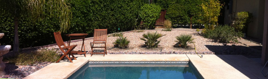 Calari contractors is licensed in general contracting for Affordable pools ri